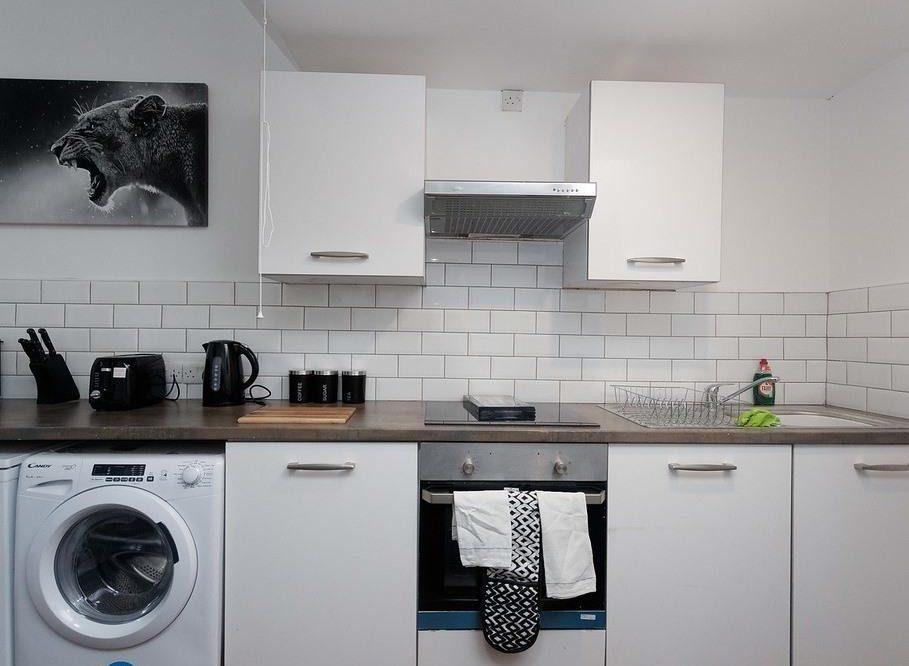 apartments to rent leeds