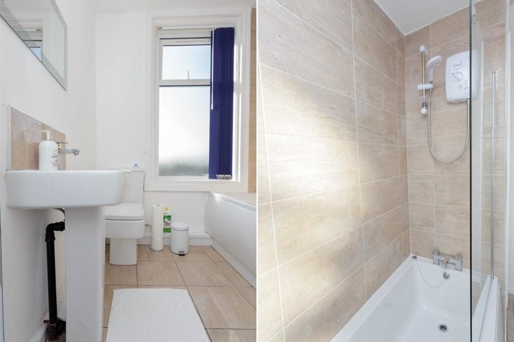 luxury serviced apartments leeds