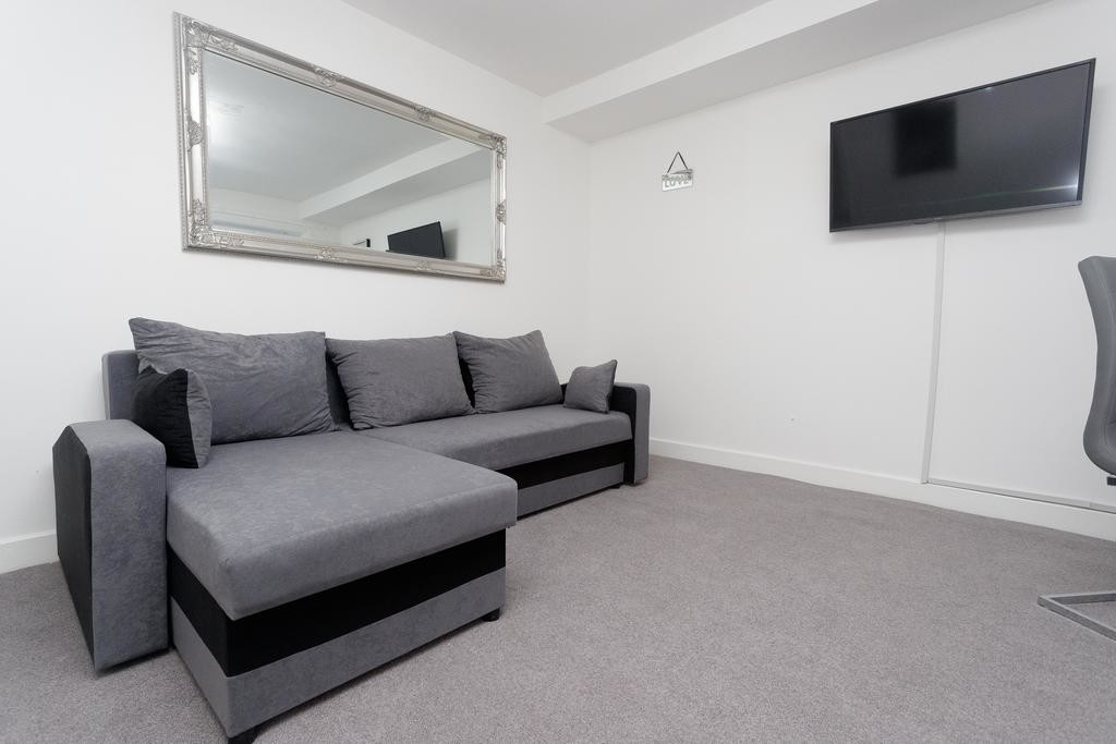 leeds city centre rentals