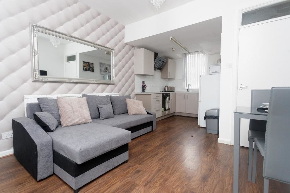apartments to rent in leeds