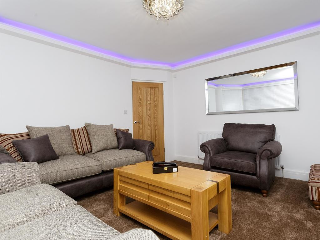 218774797 Services apartments & accomodation in Leeds
