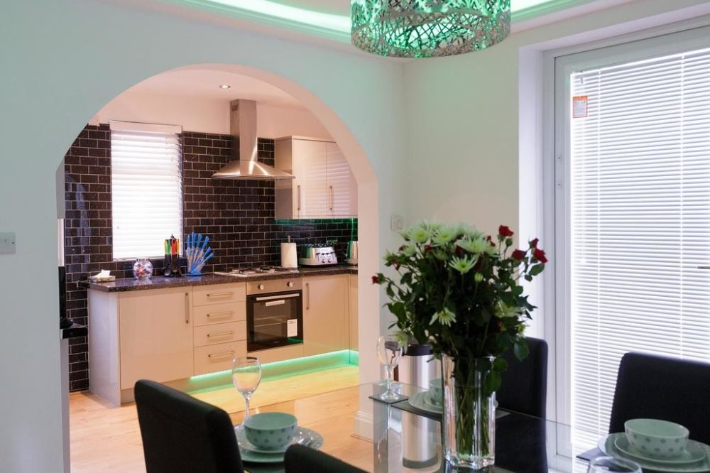 218776431 1 Services apartments & accomodation in Leeds