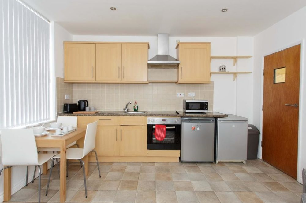 218794694 Services apartments & accomodation in Leeds