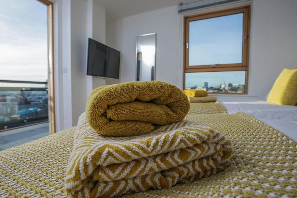 flats to rent leeds beds