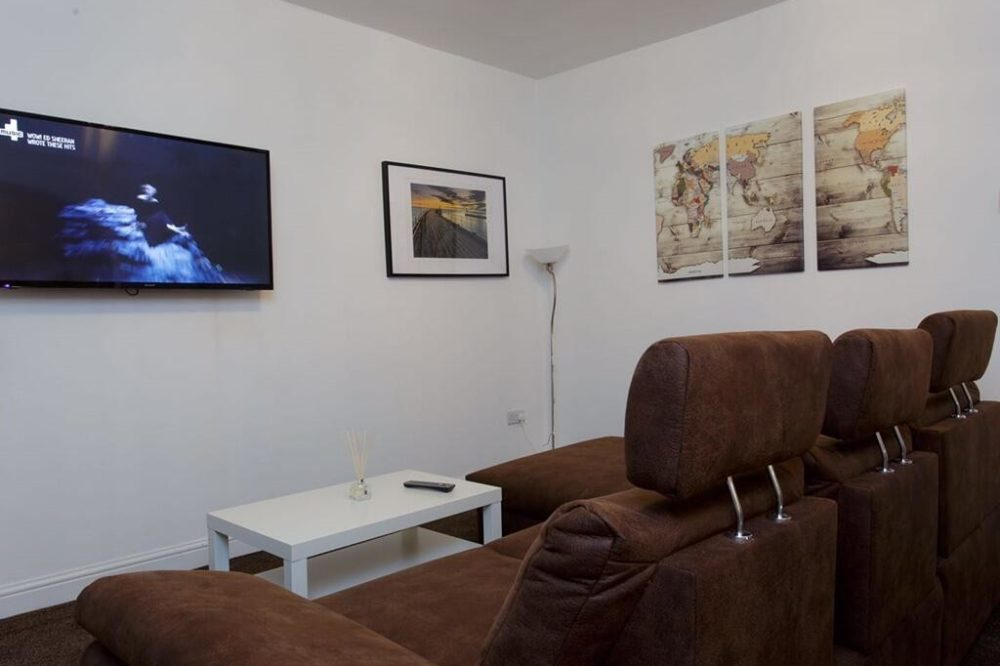 Shaftesbury Apartment (10)