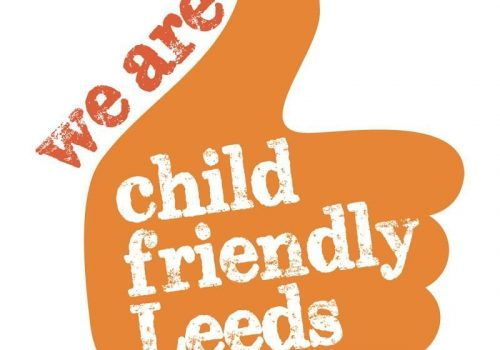 Child Friendly places to go in leeds
