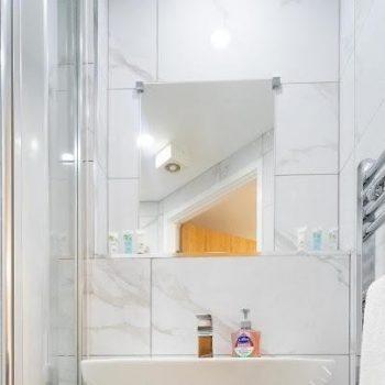 Valdeni Apartments (12)