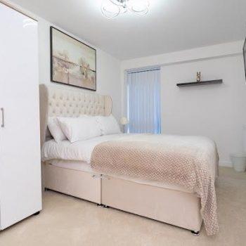 Valdeni Apartments (2)
