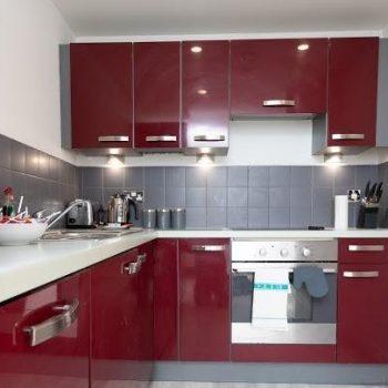 Valdeni Apartments (3)