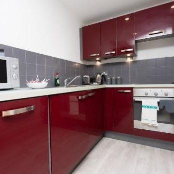 Valdeni Apartments (4)