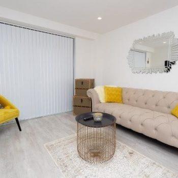 Valdeni Apartments (6)