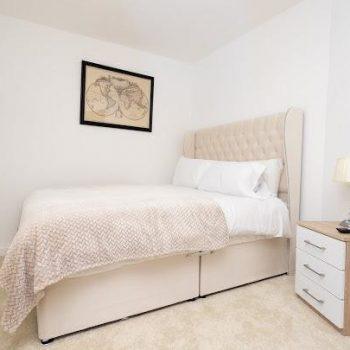 Valdeni Apartments (8)